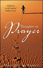 Thoughts on Prayer: New Release!!