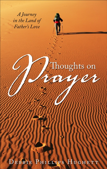 Thoughts on Prayer Book signing